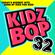My House - KIDZ BOP Kids