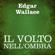 Edgar Wallace - Il volto nell'ombra