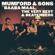 Mumford & Sons - Johannesburg - EP