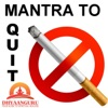 Mantra to Quit: Dhyaanguru Your Guide to Spiritual Healing