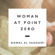 Nawal El Saadawi - Woman at Point Zero (Unabridged)