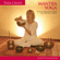 Thea Crudi & Capitanata - Mantra Yoga