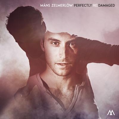 Perfectly Re:Damaged - Måns Zelmerlöw