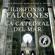 Ildefonso Falcones - La catedral del mar (Unabridged)