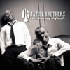 Jaziel Brothers - Ready to Love artwork
