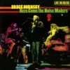 Bruce Hornsby - Here Come the Noise Makers Live Album