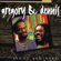 Gregory Isaacs & Dennis Brown - Blood Brothers