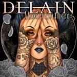 Delain - Suckerpunch (Live in the Netherlands) [Bonus Track]