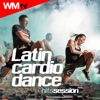 Latin Cardio Dance Hits Session (60 Minutes Non-Stop Mixed Session for Fitness & Workout 135 Bpm / 32 Count) - Various Artists