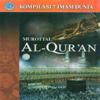 Murrotal Al Quran (Kompilasi 7 Imam Dunia) - Various Artists