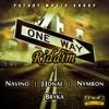 One Way Riddim - EP - Various Artists