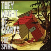 They Might Be Giants - Stalk of Wheat