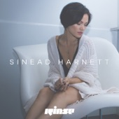 Sinead Harnett - If You Let Me