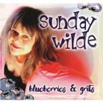 Sunday wilde - Momma's Drinkin's Done