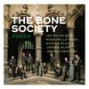 The Bone Society - Bonelab artwork