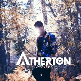 atherton single guys @corey-atherton is a 25 year old gay male from cairns, queensland, australia he is looking for chat, friendship and casual he is looking for chat, friendship and casual send icebreaker.