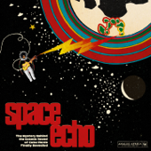 Space Echo (Analog Africa No. 20)