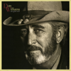 Don Williams - I've Been Loved By the Best artwork