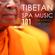 Birds (Vinyasa Yoga) - Spa Music Tibet