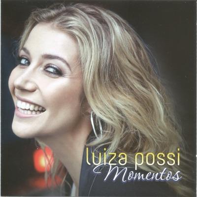Momentos - Luiza Possi