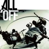 One More Chance!! - EP - ALL OFF