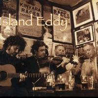 Island Eddy by Island Eddy on Apple Music