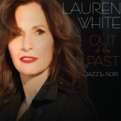 Lauren White - When All the Lights in the Sign Worked