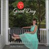 Andrea Osborne - It's a Good Day artwork