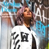 Stop (FooR Radio Mix) [feat. Wretch 32] - Single, Alesha Dixon