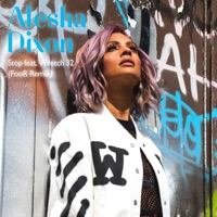 Stop (FooR Radio Mix) [feat. Wretch 32] - Single Mp3 Download