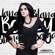 Jangan Bilang Sayang (Roy. B Radio Edit Mix) - Bebizy