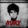 Sarkodie - Mary