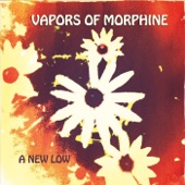 Vapors of Morphine - Renouveau / Daman N'diaye (feat. Boubacar Diabate)