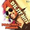 Diljit Hits Paggwala Munda