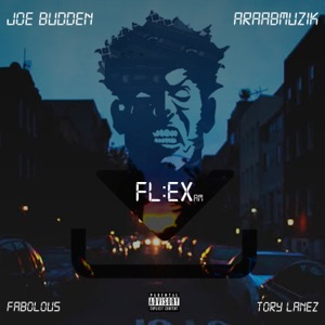 Flex (feat. Tory Lanez & Fabolous) - Single Mp3 Download