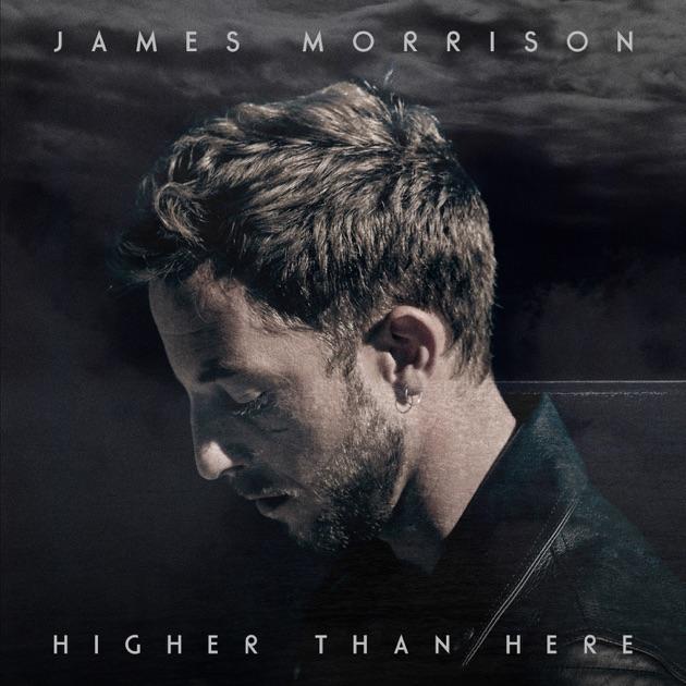 James Morrison Broken Strings Download Torrent
