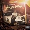 Mistah F.A.B. - Black Hollywood (feat. Too $hort Snoop Dogg & Bobby V)