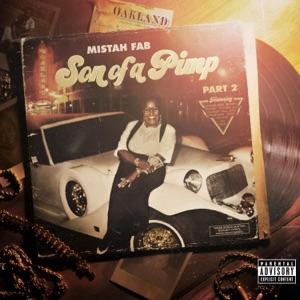 Son of a Pimp, Pt. 2 Mp3 Download
