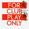 For Club Play Only, Pt. 3 - EP, Duke Dumont