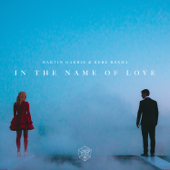 [Download] In the Name of Love MP3