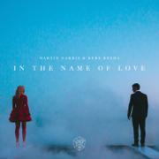 In the Name of Love - Martin Garrix & Bebe Rexha - Martin Garrix & Bebe Rexha