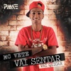 Vai Sentar Vai Quicar - Single - Mc Vete