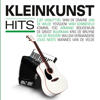Kleinkunst Hits - Various Artists