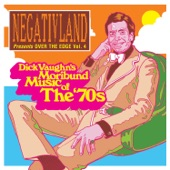 Negativland - Ron Bailey's School of Broadcast, The Mating Line, More On Music, Etc.