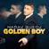 Nadav Guedj Golden Boy - Nadav Guedj