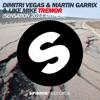Martin Garrix ft. Mike Yung - Dreamer