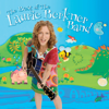 The Best of the Laurie Berkner Band - The Laurie Berkner Band