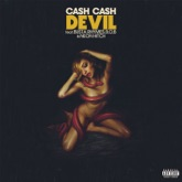 Devil (feat. Busta Rhymes, B.o.B & Neon Hitch) - Single