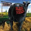 blink-182 - Dammit artwork