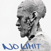 No Limit (feat. Young Thug) - Single